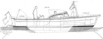 february 2016 u2013 devlin designing boat builders