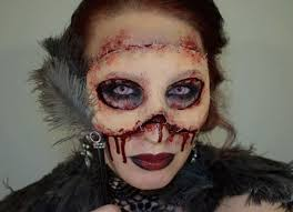 Scary Gypsy Halloween Costume 232 Halloween Images Costumes Makeup