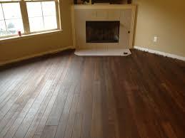 carpet tile that looks like wood carpet