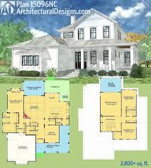 modern farmhouse floor plans 50 luxury gallery of modern farmhouse floor plans floor and