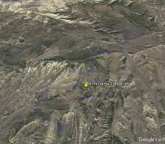 Wildfire Map Western Us by Update Winter Valley Fire Burns 3 500 Acres Deerlodge Residents