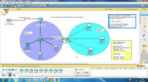 configure wireless linksys routers in packet tracer youtube