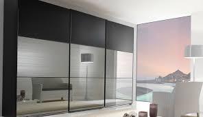 glass mirror closet doors modern mirror closet doors home design ideas