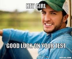 Good Luck Memes - good luck meme tumblr image memes at relatably com