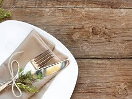 table setting stock photos royalty free table setting images and