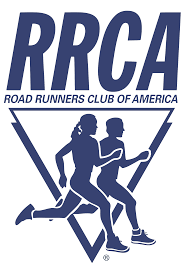 10 Best Images Of American by Road Runners Club Of America