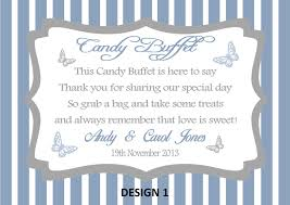 baby shower candy buffet sayings part 47 baby boy shower baby