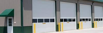 Overhead Door Wausau Commercial Overhead Doors Doors Weston Wi