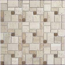 Kitchen Backsplash Tile Lowes by Furniture Metallic Tiles Kitchen Backsplash Peel U0026 Stick Mosaic
