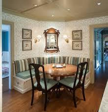 home styles nantucket kitchen island kitchen islands nantucket kitchen island white brown