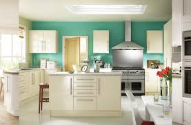 designer kitchens uk parma range benchmarx