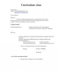 resume format free download doctor resume format for doctor pdf bams student download india medical