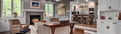 home designers blue lotus home designs interior designers decorators in