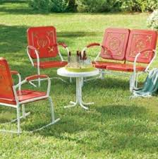 Rewebbing Patio Furniture by Lawn Chairs Ebay