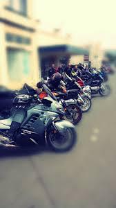 lexus shoes wolverhampton 60 best cars u0026 motorcycles images on pinterest cars motorcycles