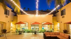 Comfort Suites Stevenson Ranch Ca Hilton Garden Inn Valencia Six Flags Magic Mountain