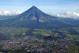 list of active volcanoes in the philippines wikipedia
