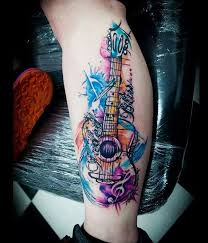 998 best tattoos images on pinterest flowers good ideas and