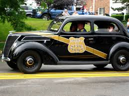 293 best law enforcement images on pinterest police cars law