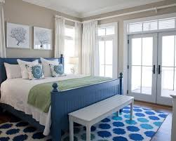 remodelling your your small home design with awesome beautifull