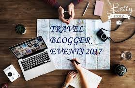 Alabama Travel Blogs images Travel blogger events 2017 where you can meet travel bloggers in 2017 jpg