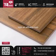 Icore Laminate Flooring Bamboo Floor Tiles Bamboo Floor Tiles Suppliers And Manufacturers