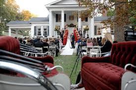 wedding venues roswell ga atlanta historic wedding venue naylor roswell ga