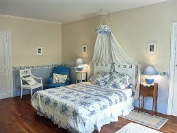 chambres d h es ouessant chambre awesome chambre d hote puy de dome hd wallpaper images
