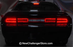 2015 dodge challenger lights dodge challenger parts and accessories store lights halo