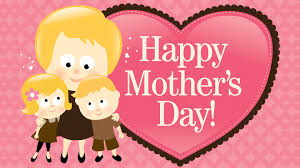 download happy mothers day wallpaper free download gallery