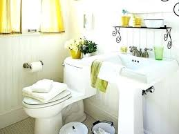 bathroom decorating accessories and ideas gray bathroom decor gray and yellow bathroom ideas yellow and gray