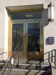 home entrance door office entrance doors