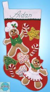 christmas stocking ideas 1560 best botas de navidad images on pinterest christmas ideas