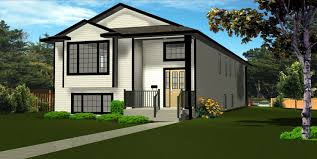 house plans for narrow lots with front garage arlington rental property management companies u2013 specialized