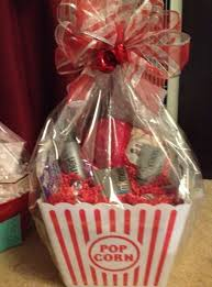 nashville gift baskets 58 best gift tower ideas images on gift boxes gift