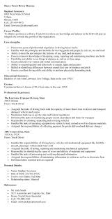 Culinary Resume Sample by Culinary Chef Cover Letter