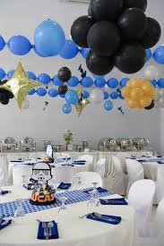 wars baby shower decorations lucas wars themed party betty uy lifestyle photography