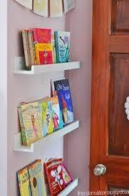 Pretty Bookcases Bookshelves For Children Foter