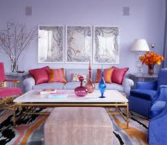 bright colour interior design lovable colorful interior design ideas tropical interior design