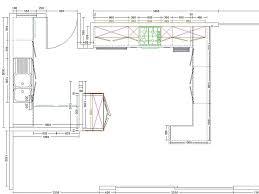 restaurant kitchen layout ideas uncategorized kitchen layout design tool unforgettable for