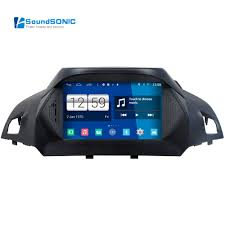 for ford kuga escape 2013 2014 2015 android 4 4 4 2 din car stereo