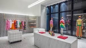 Victory Interior Design V Is For Victory And Valentino Miami Design District