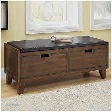 Southport Shoe Storage Bench With Cushion Storage Benches And Nightstands Best Of Hallway Storage Bench For