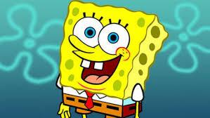 spongebob squarepants has memorial day twitter blunder deletes