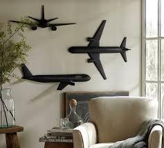 airplane home decor airplane home decor clotheshops us