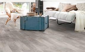 sol vinyle chambre les sols vinyle en lames et dalles maison travaux