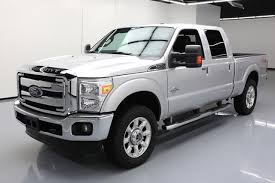 pictures of ford f250 used ford f250 for sale stafford tx direct auto