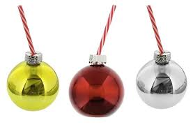 the best filled tree baubles goodtoknow