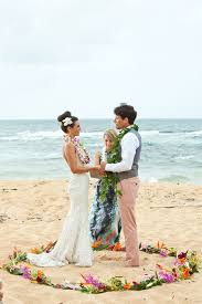 hawaiian weddings best 25 hawaii wedding themes ideas on
