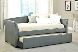 Daybed Mattress Cover Gray Daybed Mattress Cover Grey And White Daybed Bedding Gray